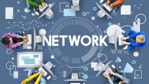 Hardware & Network