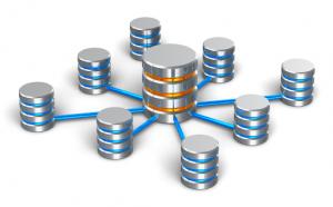 Système de gestion de l'information