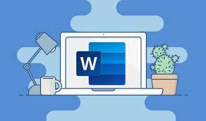 Microsoft Word Débutant